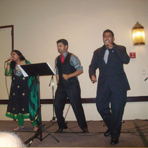 08_12-AT-Art_javed_sing.jpg
