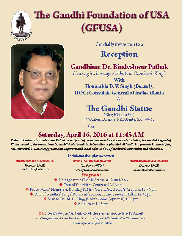20160416GFUSA homage by Dr. Pathak.jpg