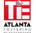 TiE: Georgia University Entrepreneurship Initiative