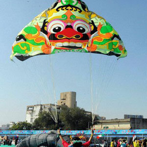 01_15-Celebration_KiteFest1.jpg