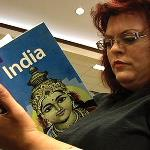 Made in India at Macon Film Festival