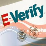 E-Verify System: What must employers do?