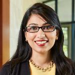 "Jagruti Solanki is one of Atlanta Inno's ""50 on Fire"""
