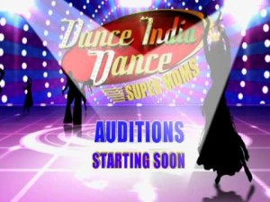 Dance-India-Dance-Super-Mom-Audition.jpg