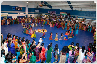 Bathukamma_ladies_15_018.JPG