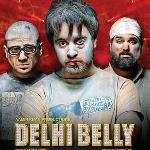 Movie Review: Delhi Belly