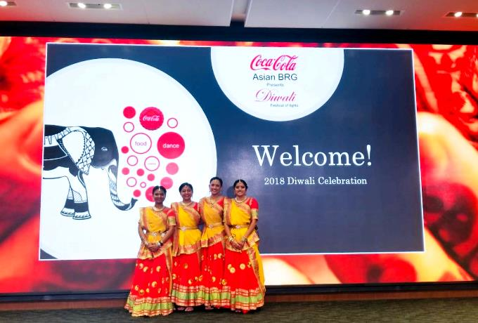 Kalaxya_Outreach_Coke_welcome_53_680.jpg