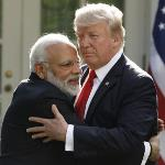 Indo-American Relations: Building The Ties That Bind