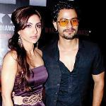 Wedding bells for Soha Ali Khan, Kunal Khemu