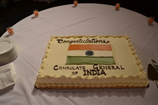 Consulate_MD_cake 012_107.JPG