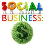 Social Business: Doing Good and Doing Well, Too