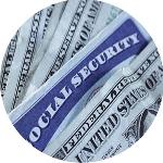 Social Security Benefits & Provisional Income