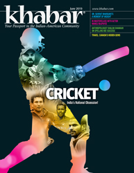 06_19_Cover-Cricket-Nation.jpg