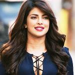 Priyanka to play Aamir's wife?