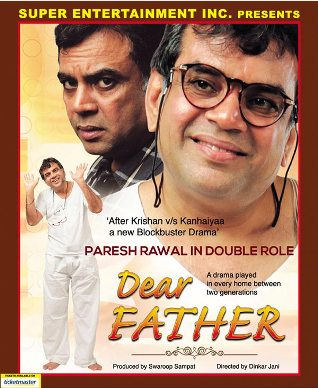 PareshRawal_13897_318x388.jpg