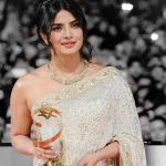 It's been raining awards for Priyanka Chopra