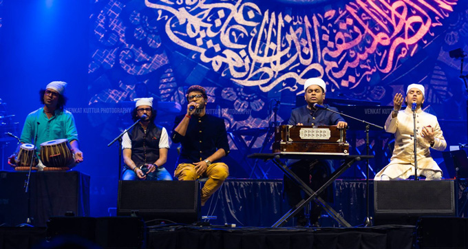 10_18_AT-Rahman-Sufi-Song.jpg