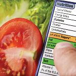 Deciphering Food Labels