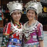 Travel: Another China, Hidden and Multiethnic