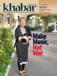 12_16-Cover-Music-Not-War.jpg