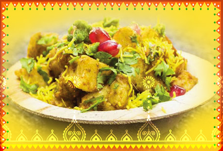 08_18_Food-Genius-of-Chaat-PotatoChaat-Full.jpg