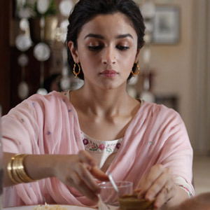 08_18_Bollywood-Raazi.jpg