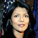 Atlanta Mayor Appoints Duriya Farooqui as Chief Operating Officer