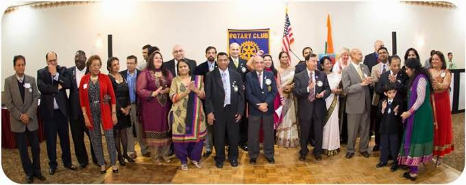 RotaryGroup_680.jpg