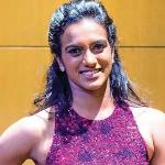 Good Sports: ANOTHER SILVER FOR SINDHU