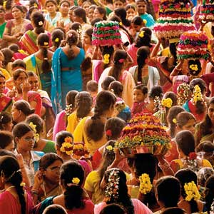 12_13_Journeys_Bathukamma.jpg