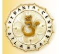 Vedanta Center of Atlanta: December events