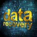 Does your company have a data-recovery plan?