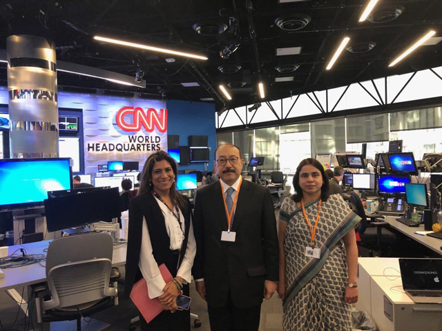 03_19_AT-Amb-Visiting-CNN.jpg
