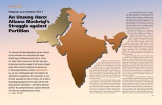 Khabar com | Indian Magazine for Indian-American Community in