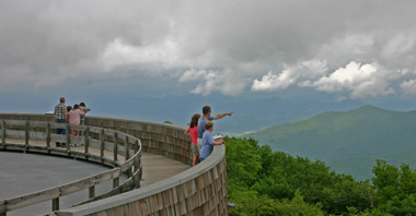 05_15_CvrStry-Brasstown-Bald.jpg
