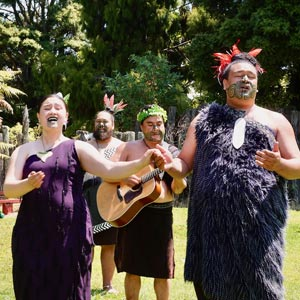 02_20_Travel_Maoris.jpg