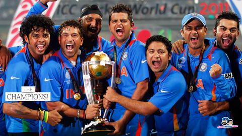 06_19_CvrStry-Cricket-ICC-World-Cup-Champs.jpg