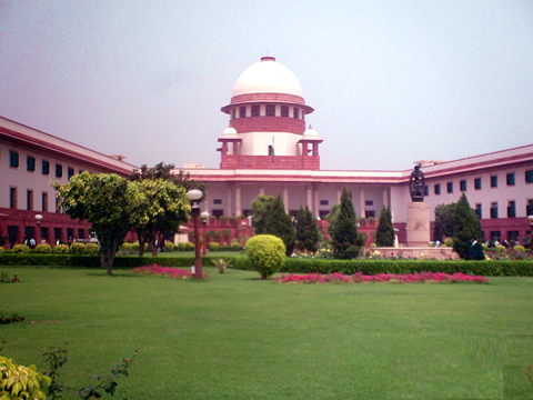 12_19_CvrStry-Ayodhya-Verdict-Supreme_Court_India_.jpg