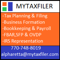 Mytaxfiler_1117_New.png