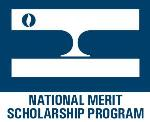 Search for National Merit scholars begins