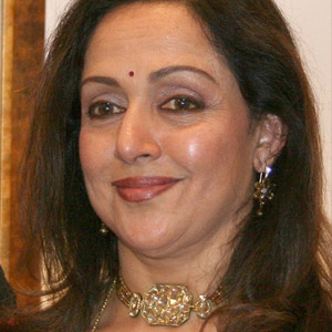08_14-Bollywood-Hema.jpg