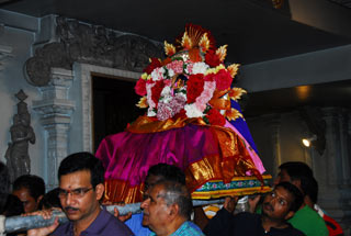 10_13_AT-HTA-Ganesh.jpg
