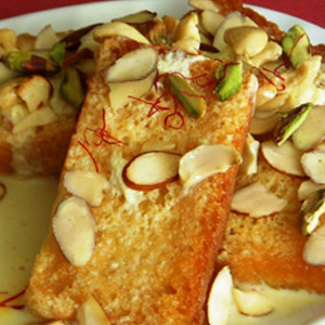 1112Recipes-DoubleMeetha.jpg