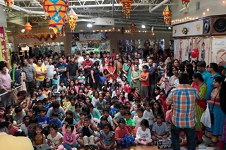 GlobalMela_Kids Magic Show_320.jpg