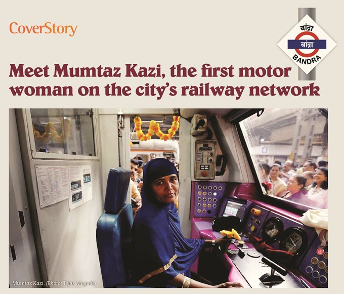 CoverStory Mumbai Trains 09_19-driver_680.jpg
