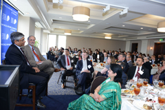 04_16_Diplomacy-ArunSingh-Aud-at-WAC.jpg
