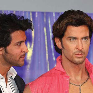 Bollywood-hrithik-tussauds.jpg