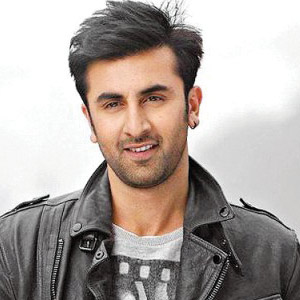 03_14-Bollywood-Ranbir.jpg