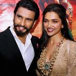 Deepika, Ranveer contemplating marriage?
