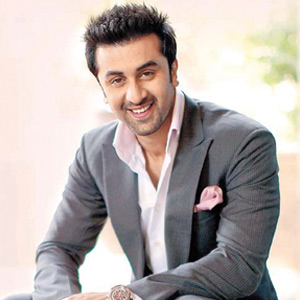 12_14-Bollywood-Ranbir.jpg